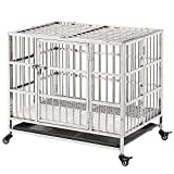 Pet Cages - Best Reviews Guide