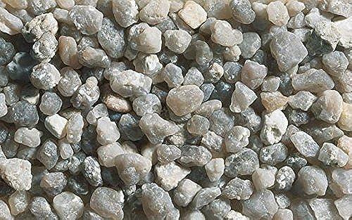 Venta al por mayor barato y de alta calidad. Noch 09214 Medium Boulders Boulders Boulders 250g by Noch  entrega de rayos