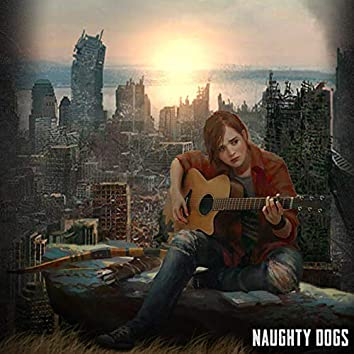 The Last of Us 2 (Ellie's Song)