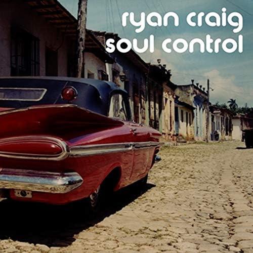 Ryan Craig feat. Love Jefferson