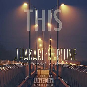 This (feat. GA Daniel & Jthg)