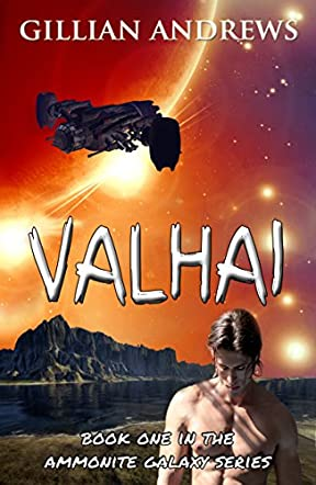 Valhai