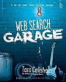 Web Search Garage