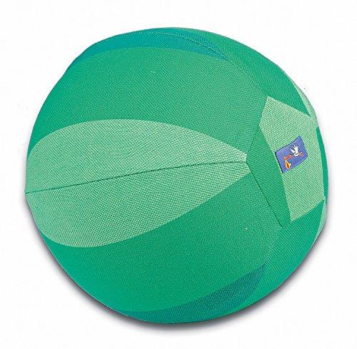 Hoppediz ball-lim Luftballon-Hülle Lima, inklusiv 2 Ballons