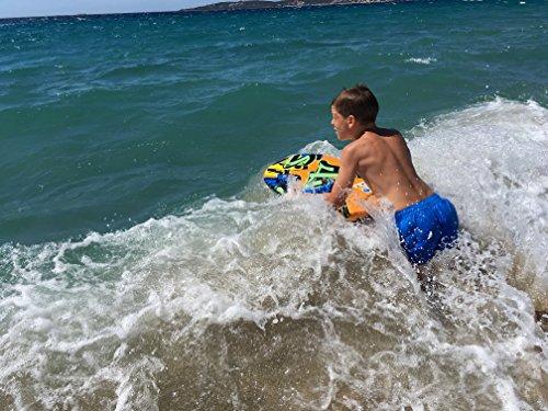 Schildkröt Fun Sports Body Board Swim Board 2