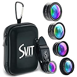 universal camera lens kit for smart phone