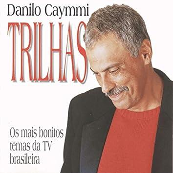 Trilhas: Os Mais Bonitos Temas da Tv Brasileira