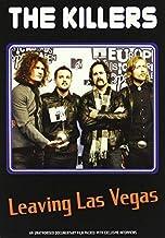 The Killers: Leaving Las Vegas by Mvd (Generic)