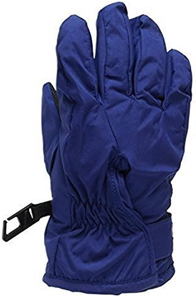 Gordini Wrap Around Gloves - Toddler's