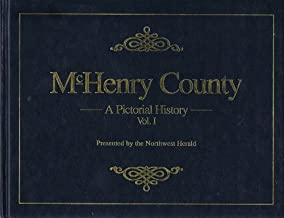 McHenry County - A Pictorial History