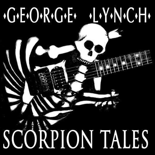 George Lynch