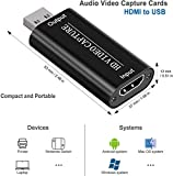 Immagine 2 digitnow scheda di acquisizione audio