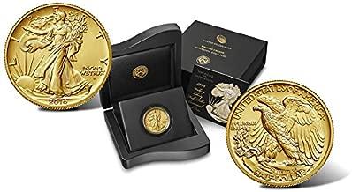 2016 centennial coins