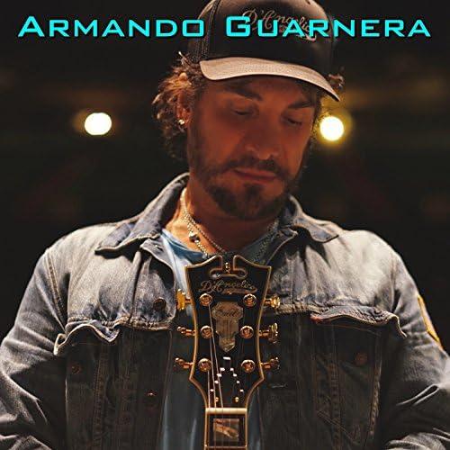 Armando Guarnera