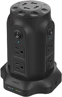 Best power center for computer Reviews