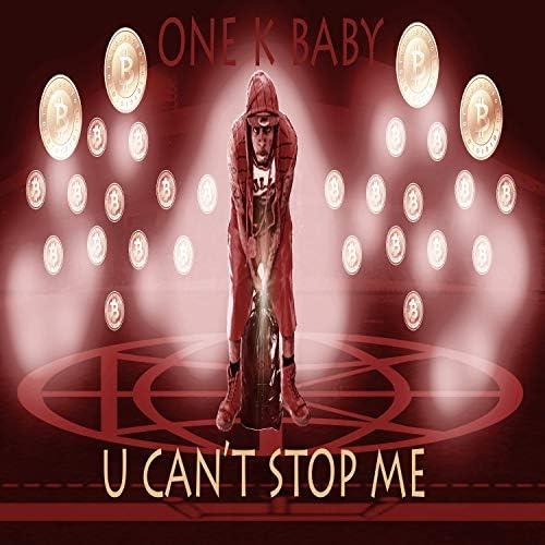 one k baby