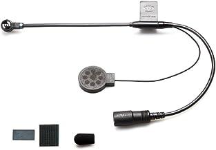 KTEL ケテル ハンディ無線機接続コード ステレオ2SPセット KTM132-S