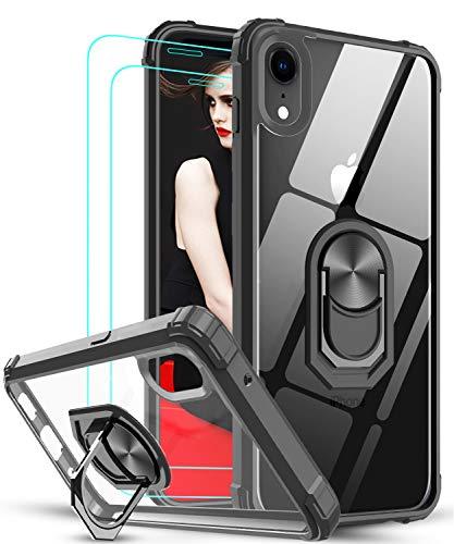 fundas iphone xr transparente;fundas-iphone-xr-transparente;Fundas;fundas-electronica;Electrónica;electronica de la marca LeYi