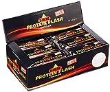 Inkospor X-Treme Power-Flash Schoko