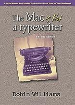 Best the isle mac Reviews