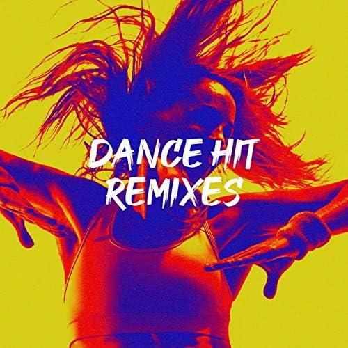 Ibiza Dance Party, Dance Hits 2014, Ultimate Dance Hits