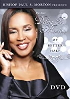 My Better Half [DVD] [Import]