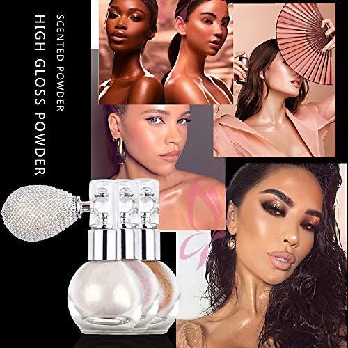 Airbag makeup _image0