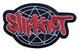 SLIPKNOT Heavy Metal Band Logo t Shirts MS22 Iron on Patches