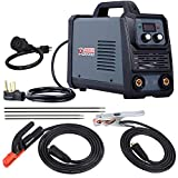 Amico ARC-160D, 160 Amp Stick ARC IGBT Inverter DC...