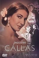 Callas Passion [DVD]