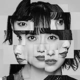 【Amazon.co.jp限定】stay gold 【通常盤】(オリジナル・トレカ(ももいろクローバーZ A ver.)付き)