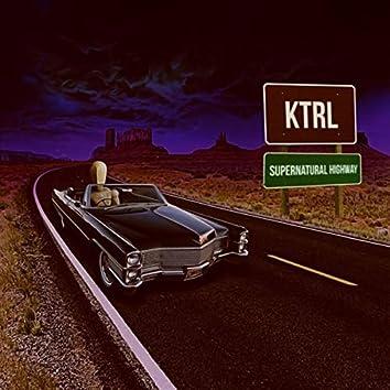Supernatural Highway