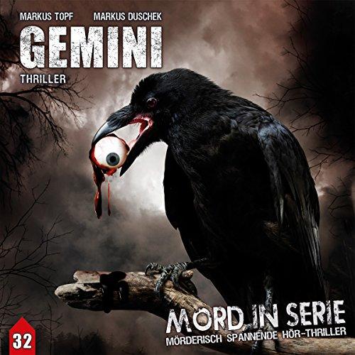 Gemini: Mord in Serie 32