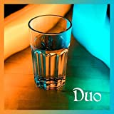 Duo - Beautiful Extracting, Guitar Tabs, Best Pianist, Classical Guitar, Delicate Sound of Pianos
