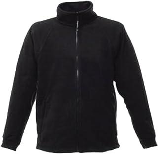 Regatta Thor III Fleece Jacket Black 3XL