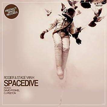 Spacedive