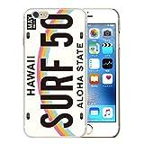 301-sanmaruichi- iPhone8Plus ケース iPhone8Plus ケース iPhone8Plus ケース ハードケース ……
