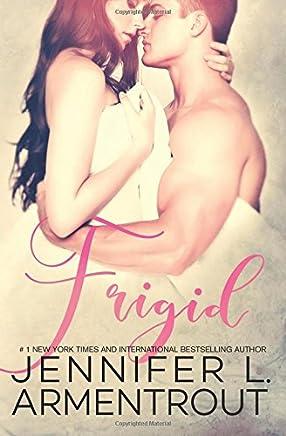 Frigid: Volume 1