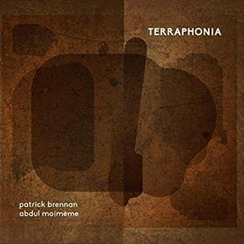 Terraphonia