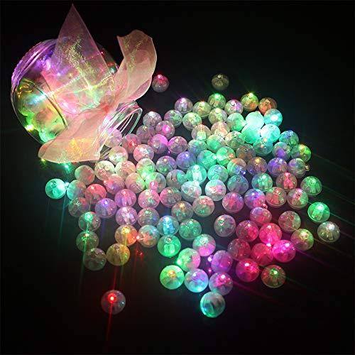 Amasawa Bombillas LED