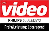 Philips 65OLED873