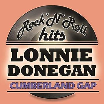 Cumberland Gap (Digitally Remastered)