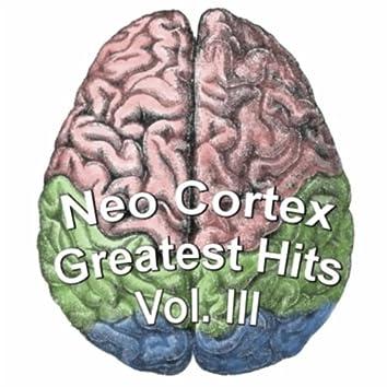 Greatest Hits, Vol. III