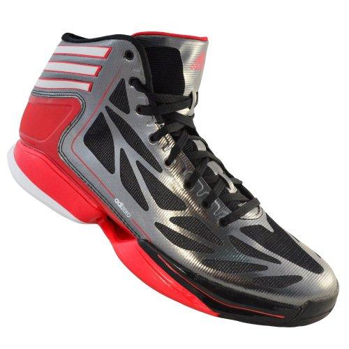 adidas Adizero Crazy Light II Basketballschuhe G59171