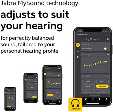 on-ear-wireless-headphones-jabra-elite-45h