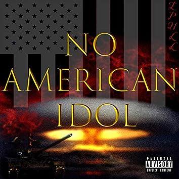 No American Idol