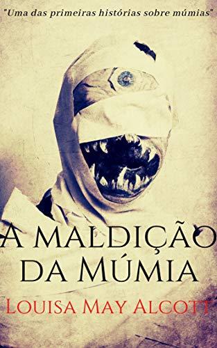 A Maldição da Múmia