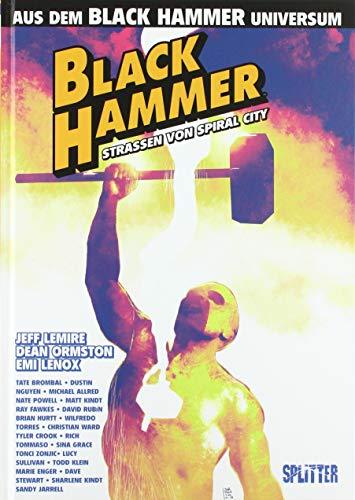 lidl hammer straße