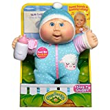 Cabbage Patch Kids 11' Deluxe Sing N' Snuggle