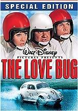 Love Bug [Importado]